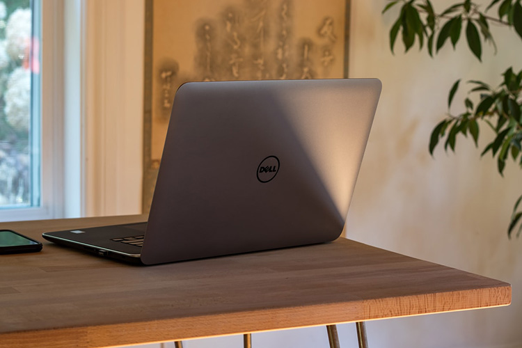 Dell Business Laptops
