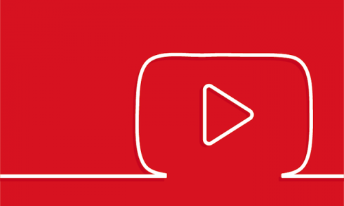 Host webinars and start a YouTube following Promote Your Business