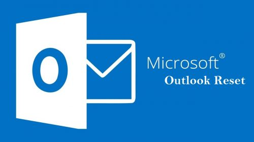 How Outlook Works: An Overview