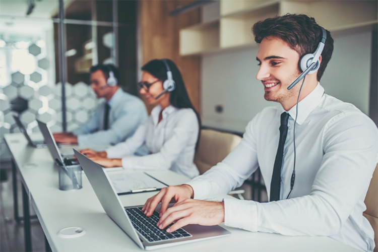 How to Start a Call Center?