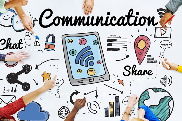 How to Start a Communication Agency?