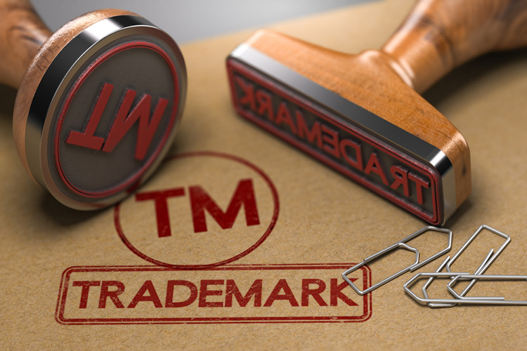 How to Trademark A Business Name?