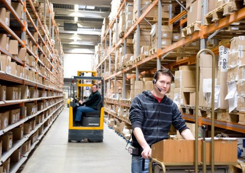 Limitations of Wholesale Distribution - Small Business Wholesale Suppliers