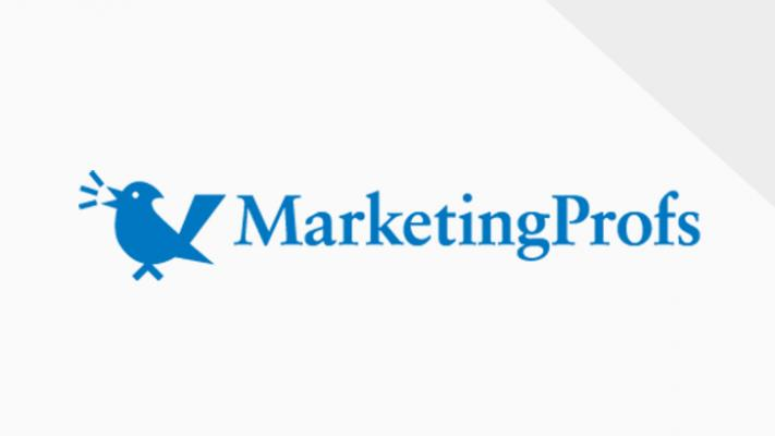 MarketingProf