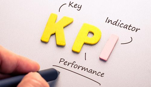 Setting goals and defining KPI - start a call center
