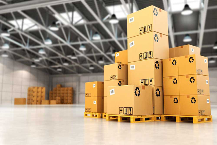 Small Business Wholesale Suppliers
