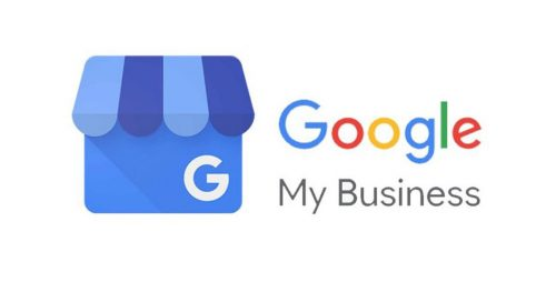 Synchronize your business with Google