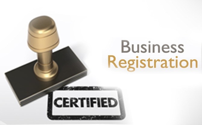 Things to Remember When Considering How to Register a Business Name