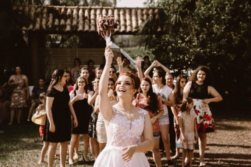 Wedding Planner - Small Business Ideas for Women