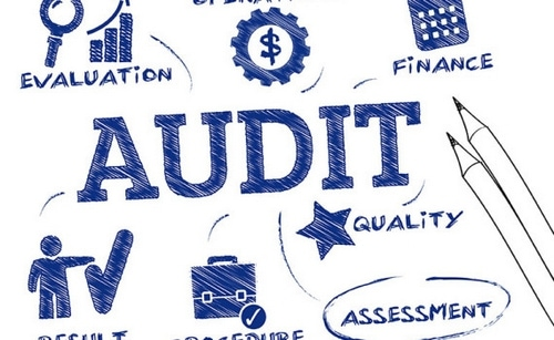 Understanding the categories of auditing business: