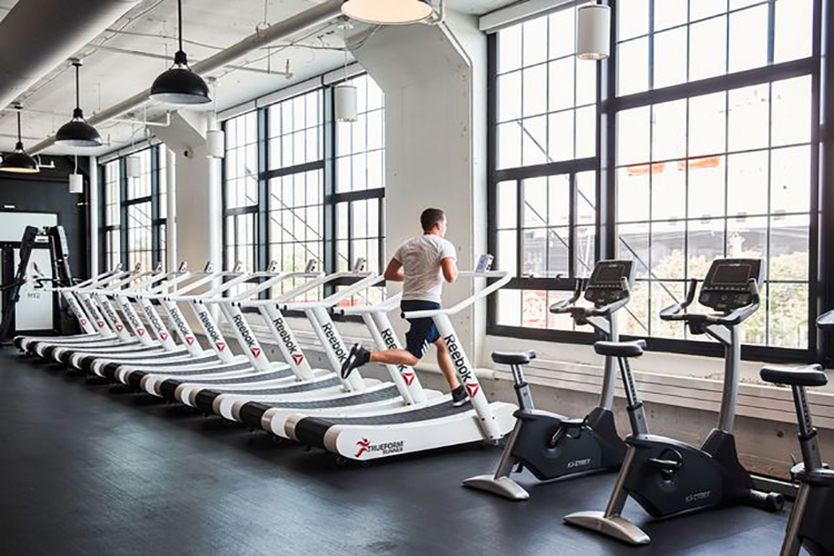 How To Start a Gym Business?