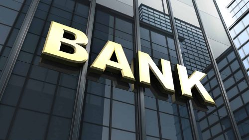 Deciding the right bank for your business account