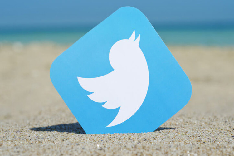 How To Use Twitter For Business?