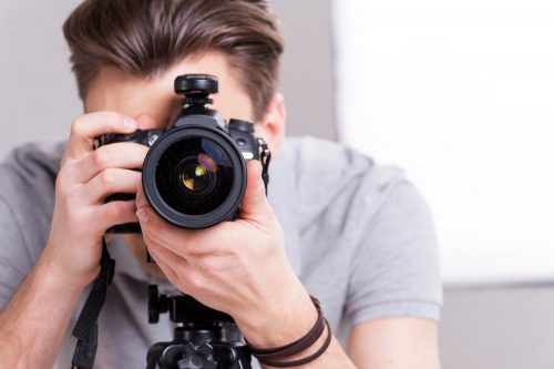 Capture Amazing Shots Wherever You Go Photography Business
