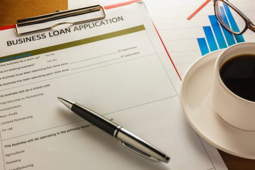 Establish A Reliable Lender For Small Businesses