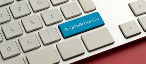 Everything You Should Know about E-Governance
