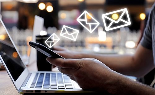 Initiate Email Marketing Methods To Transform Traffic Into Profit - Starting An Online Business