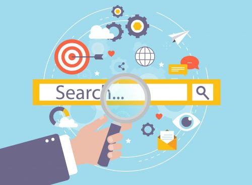 Make Use Of Search Engines To Attract Potential Buyers