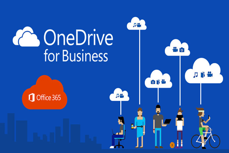 Microsoft Office Business