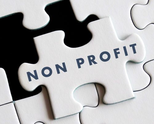 Nonprofit Corporation - Types of Business Ownership