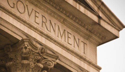 Responsibility towards the Government - Social Responsibility of Business