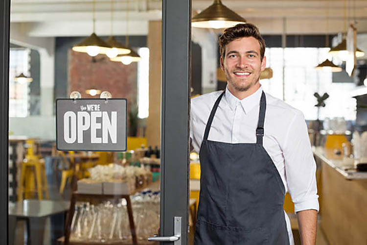 Small Business Ideas for Men