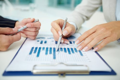 Elements of Financial Analysis