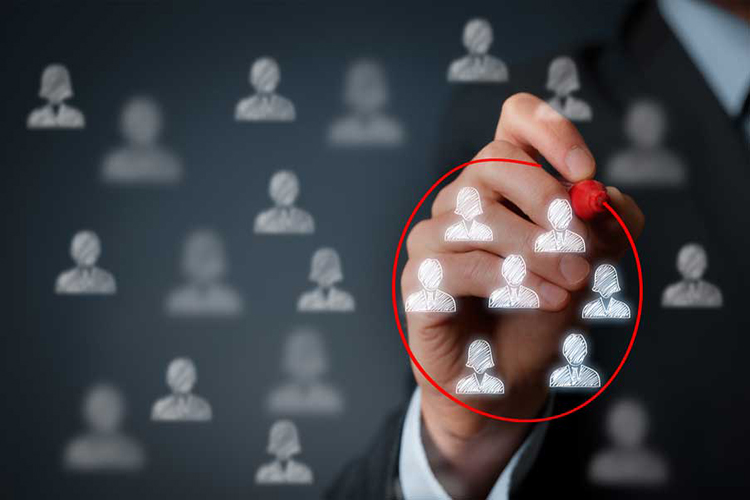 Segmentation Strategies: Who Are Your Customers?