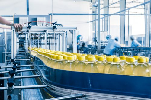 How To Start A Manufacturing Company