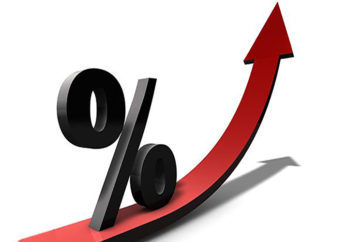 How to Calculate Percentage Increase