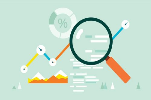 Market ResearchWhat is Market Research?and How to Do It