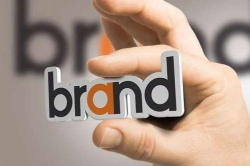Marking Its Position: How a Brand Emerges