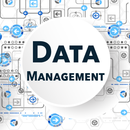 Models For Enterprise Data Management