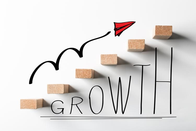 Positioning Strategies and How It Grows Your Business