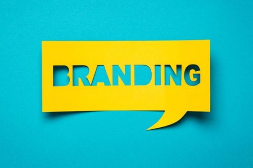 The Positioning Statement: What Defines Your Brand
