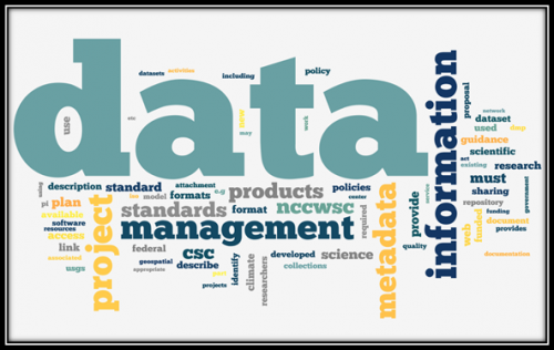 What is Enterprise Data Management?
