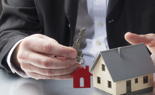 Property Management Companies: What is it, and what does it do?