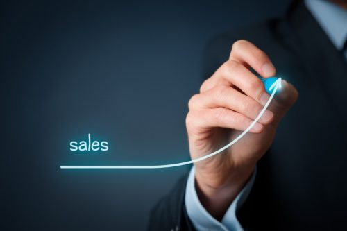 Accelerate Your Sales