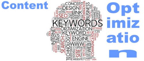 Content Optimization Everything You Need to Know about SEO