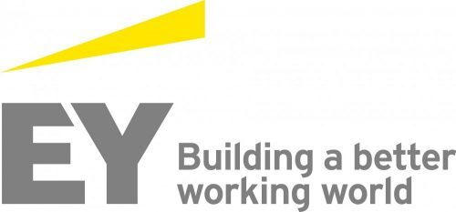 Ernst & Young Advisory- Top Management Consulting Firms