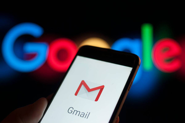 Gmail for Business: A Blessed Tool for Professionals