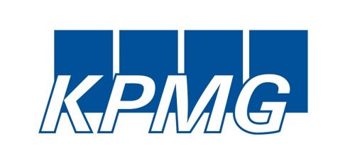 KPMG- Top Management Consulting Firms