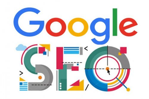 Search Engine Is The King!