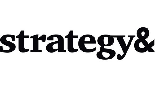 Strategy& - Top Management Consulting Firms