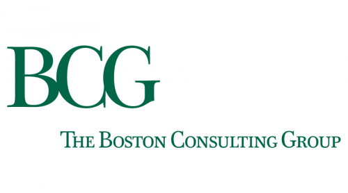 The Boston Consulting Group, Inc. -- Top Management Consulting Firms