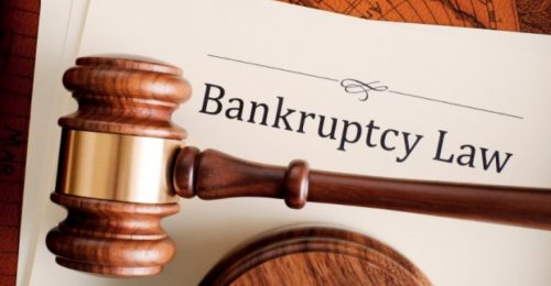 Why Do Bankruptcy Laws Exist?