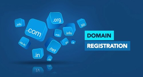 Different Motivations to Look into a Domain Owner- owns domain name