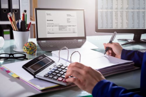 Does Tax Software Have a Guarantee?