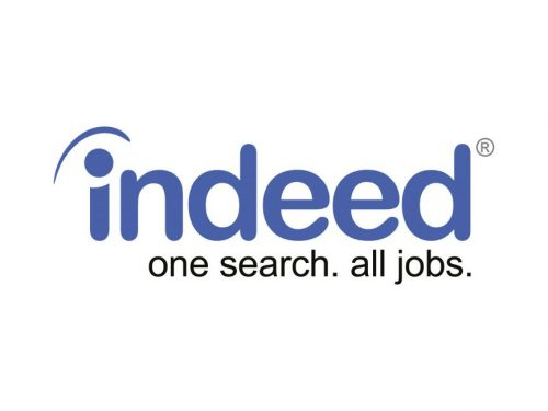 Indeed - Job Search Sites