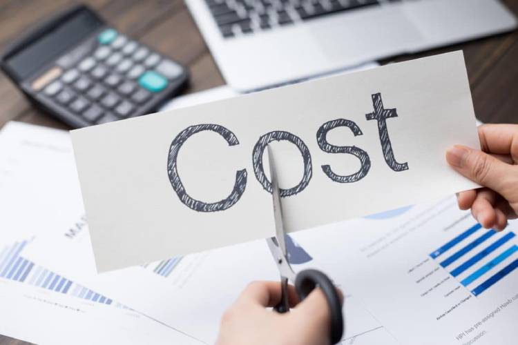 10 Ways To Cut Business Costs